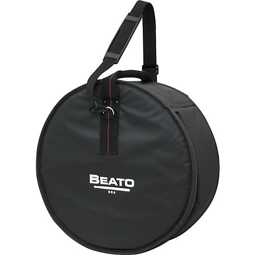 Beato Pro 1 Padded Snare Drum Bag