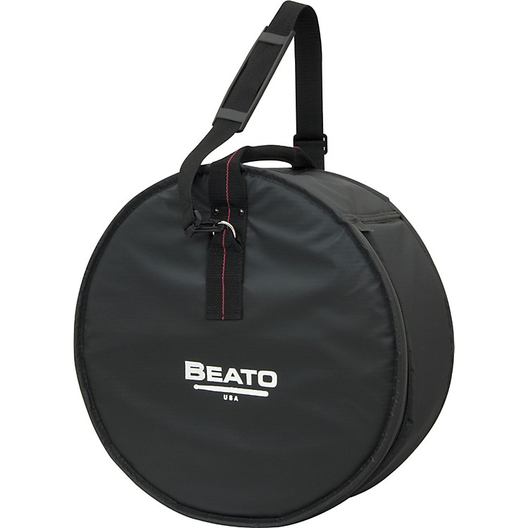 BeatoPro 1 Padded Snare Drum Bag