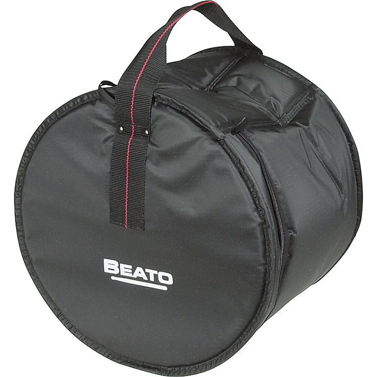 BeatoPro 1 Padded Tom Bag