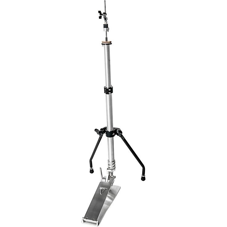 Trick DrumsPro 1-V Aluminum Hi-Hat Stand
