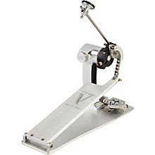 Trick Drums Pro 1 V Bigfoot Chain Drive Single Bass Drum Pedal