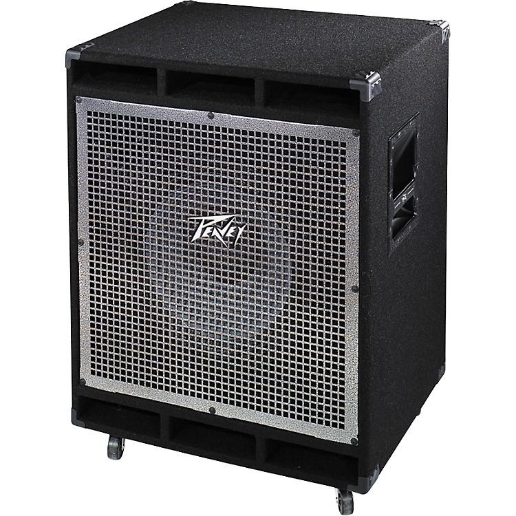 PeaveyPro 115 Bass Cabinet