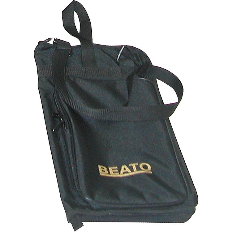 BeatoPro 2 Deluxe Stick Bag