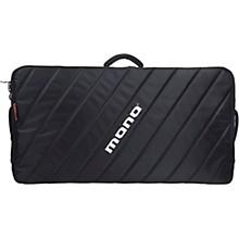 MONO Pro 2.0 Pedalboard Bag