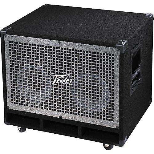 Peavey Pro 210 Bass Cabinet