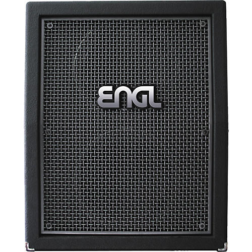 Engl Pro 2x12 120W Guitar Extension Cabinet