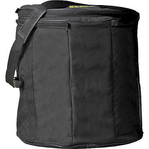 Universal Percussion Pro 3 Cordura Elite Floor Tom Bag 18 x 16 in.
