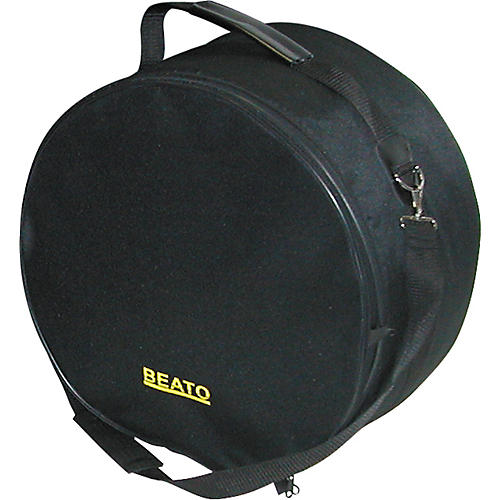 Beato Pro 3 Curdura Bass Drum Bag