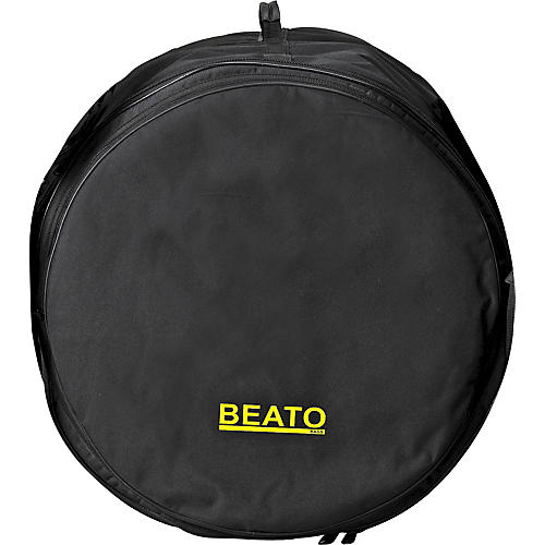 Universal Percussion Pro 3 Curdura Elite Bass Drum Bag 14 x 18