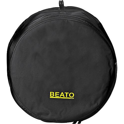 Universal Percussion Pro 3 Curdura Elite Bass Drum Bag