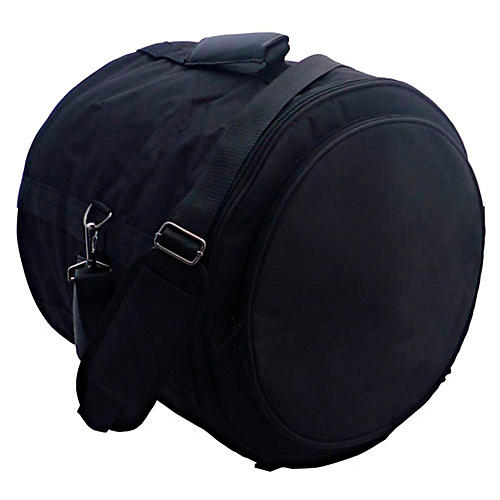 Universal Percussion Pro 3 Curdura Elite Bass Drum Bag 22 x 16 in.