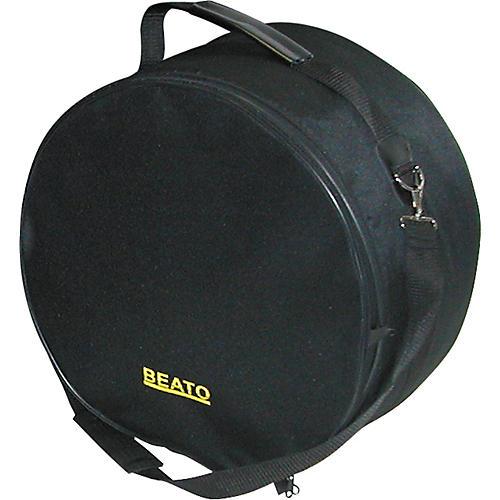 Beato Pro 3 Curdura Snare Bag