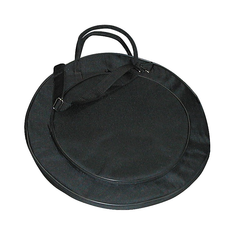 Universal Percussion Pro 3 Cymbal Bag