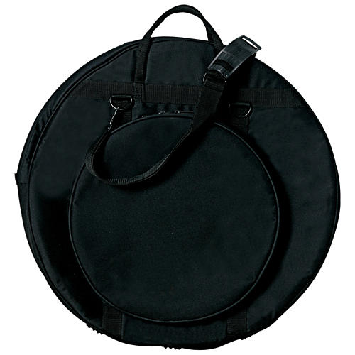 Universal Percussion Pro 3 Deluxe Cymbal Bag-thumbnail
