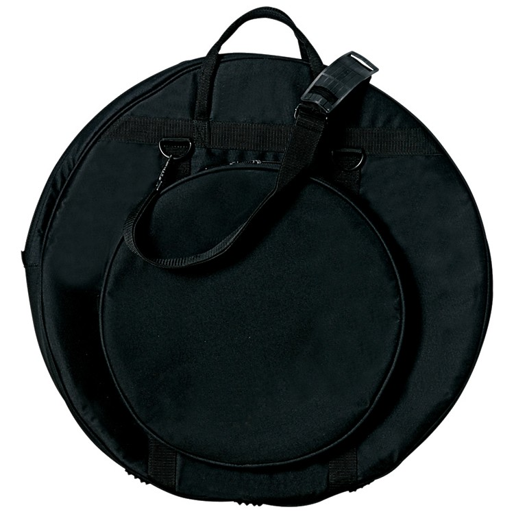 Universal Percussion Pro 3 Deluxe Cymbal Bag