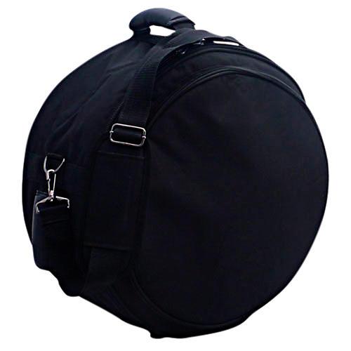 Universal Percussion Pro 3 Elite Snare Drum Bag 5.5 x 13