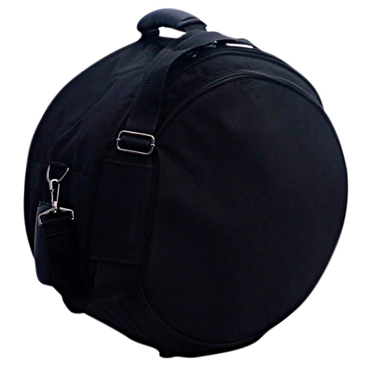 Universal Percussion Pro 3 Elite Snare Drum Bag 5.5x13