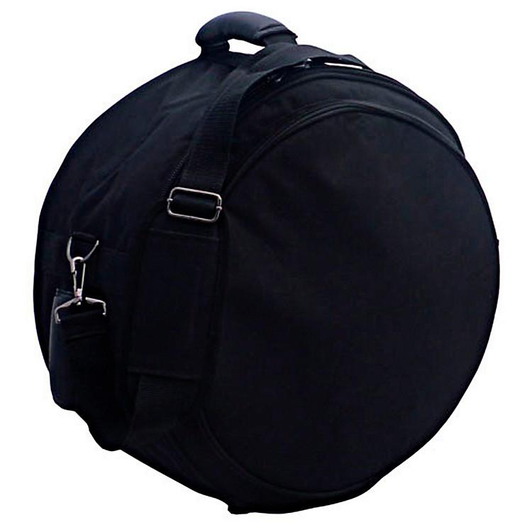 Universal PercussionPro 3 Elite Snare Drum Bag6.5x14