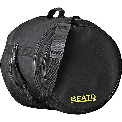 Universal Percussion Pro 3 Elite Tom Bag 10 x 10 in.