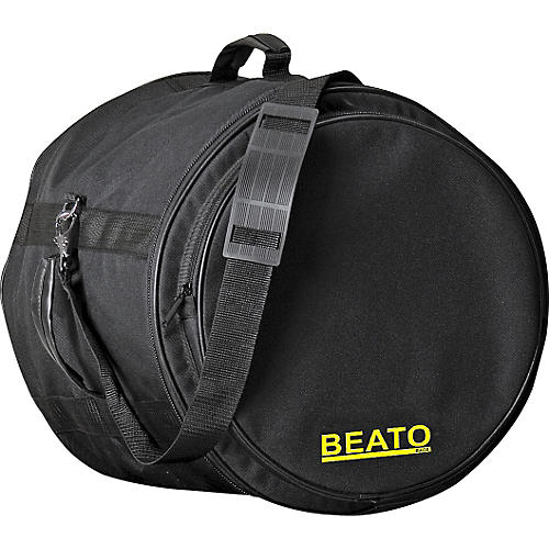 Universal Percussion Pro 3 Elite Tom Bag 8 x 8