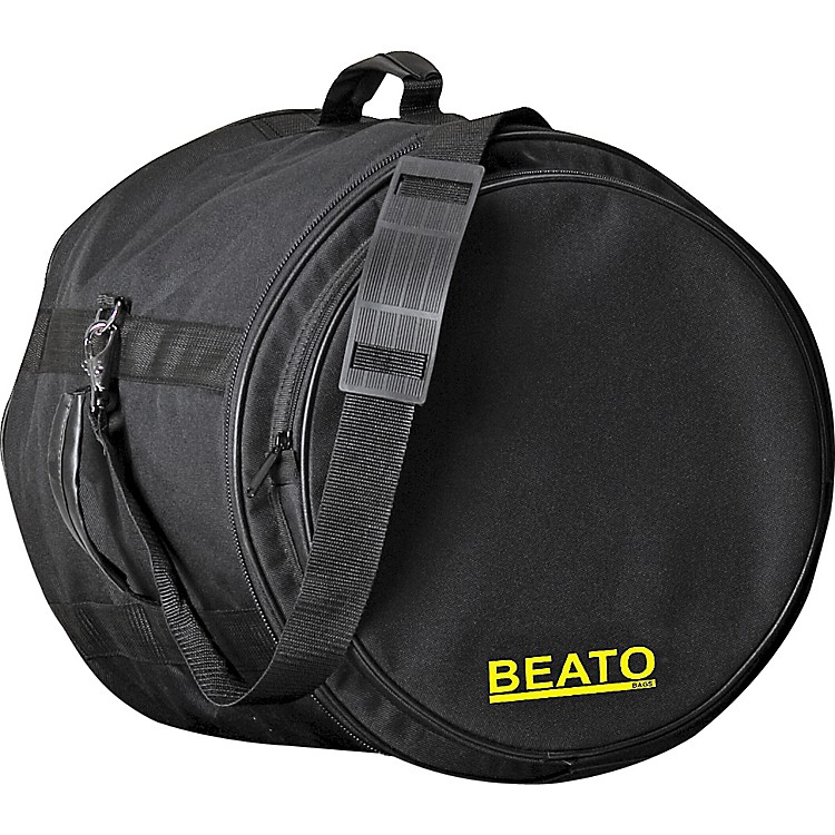 Universal Percussion Pro 3 Elite Tom Bag 8x8