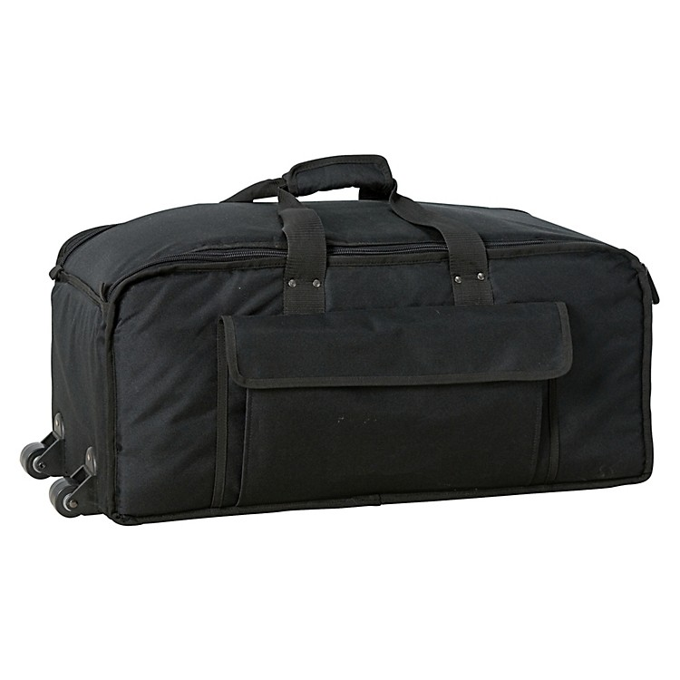 Universal Percussion Pro 3 Hardware Bag  25 Inches