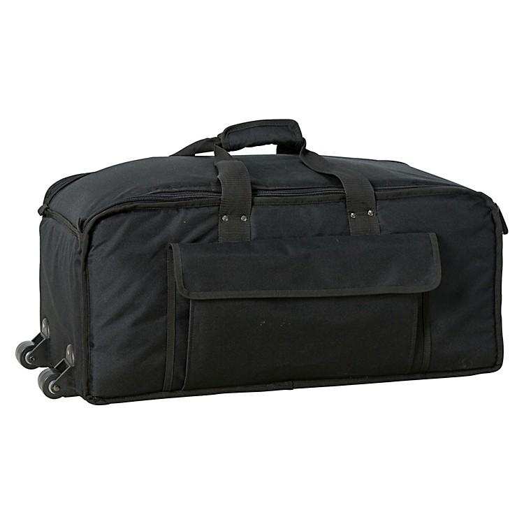 Universal PercussionPro 3 Hardware Bag25 Inches