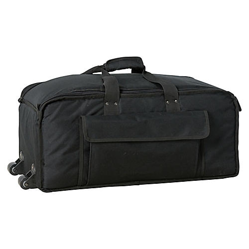 Universal Percussion Pro 3 Hardware Bag