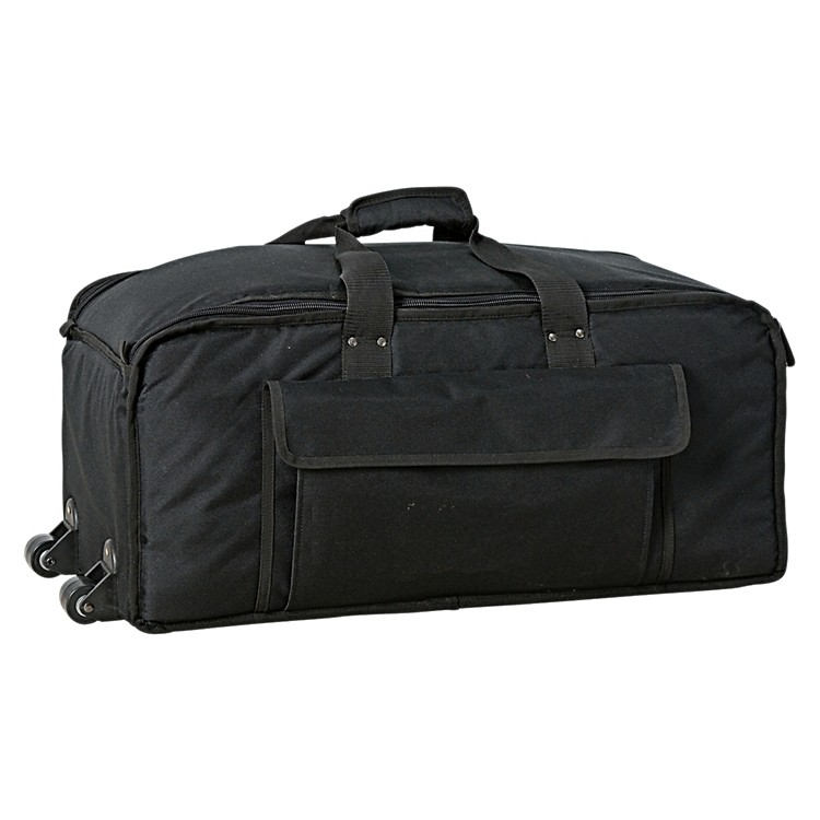 Universal Percussion Pro 3 Hardware Bag  47 Inches