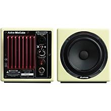 Avantone Pro Active MixCube (Pair) Buttercream