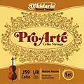 D'Addario Pro Arte Cello Strings thumbnail