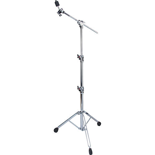Gibraltar Pro Boom Cymbal Stand