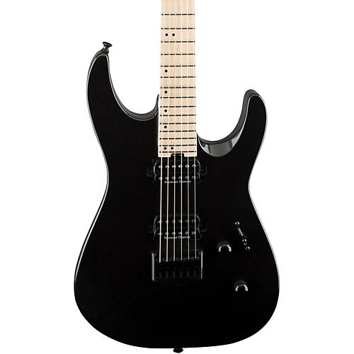 Jackson Pro Dinky DK2HT Electric Guitar-thumbnail
