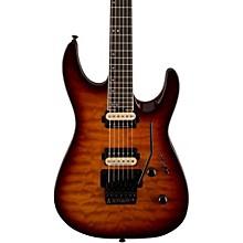 Open BoxJackson Pro Dinky DK2Q Electric Guitar