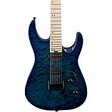 Open BoxJackson Pro Dinky DK2QM HT Electric Guitar