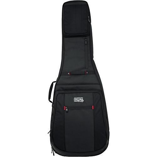 Gator Pro-Go Series Ultimate Gig Bag For 335 Guitar-thumbnail