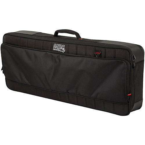 Gator Pro-Go Ultimate Gig Keyboard Bag 49-Note