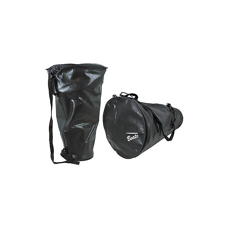BeatoPro II Djembe Bag