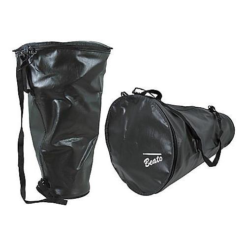 Beato Pro II Djembe Bag