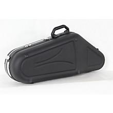 Open BoxHiscox Cases Pro II Series Tenor Sax Case