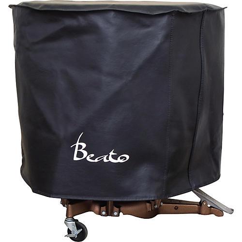 Beato Pro II Timpani Cover For Ludwig Standard Series
