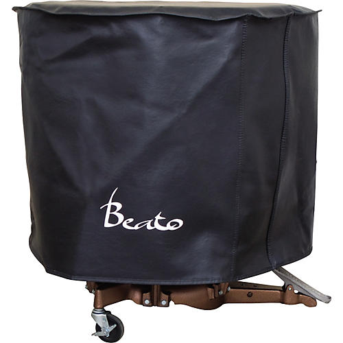 Beato Pro II Timpani Cover For Yamaha 4200 Series-thumbnail