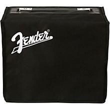 Fender Pro Junior Amp Cover Black