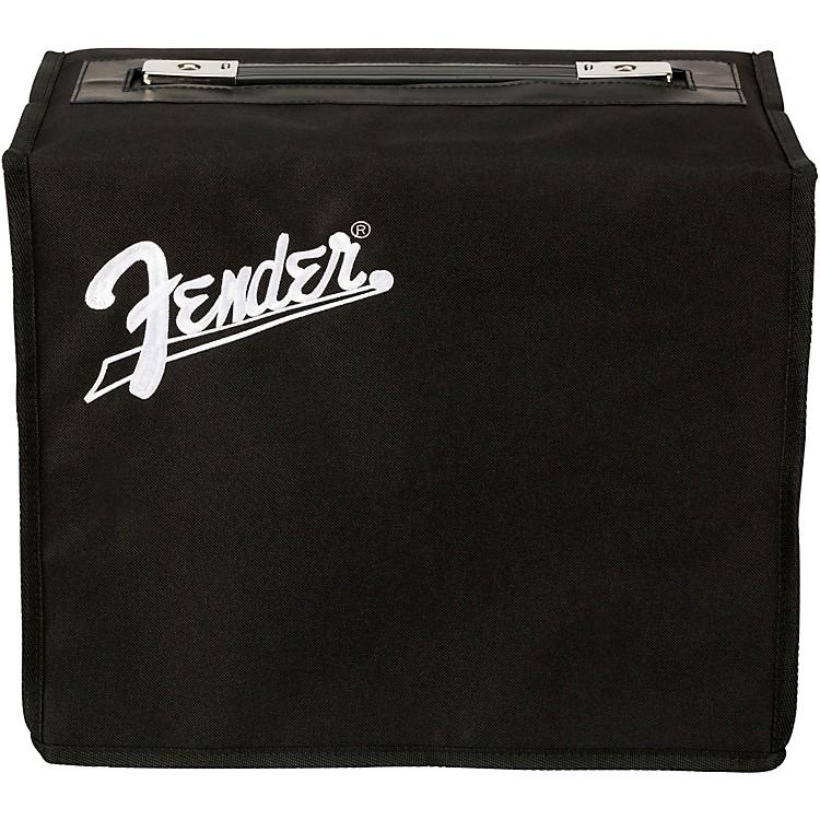 FenderPro Junior Amp CoverBlack