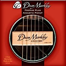 Dean Markley Pro Mag SC-1 Acoustic Guitar Pickup Level 1