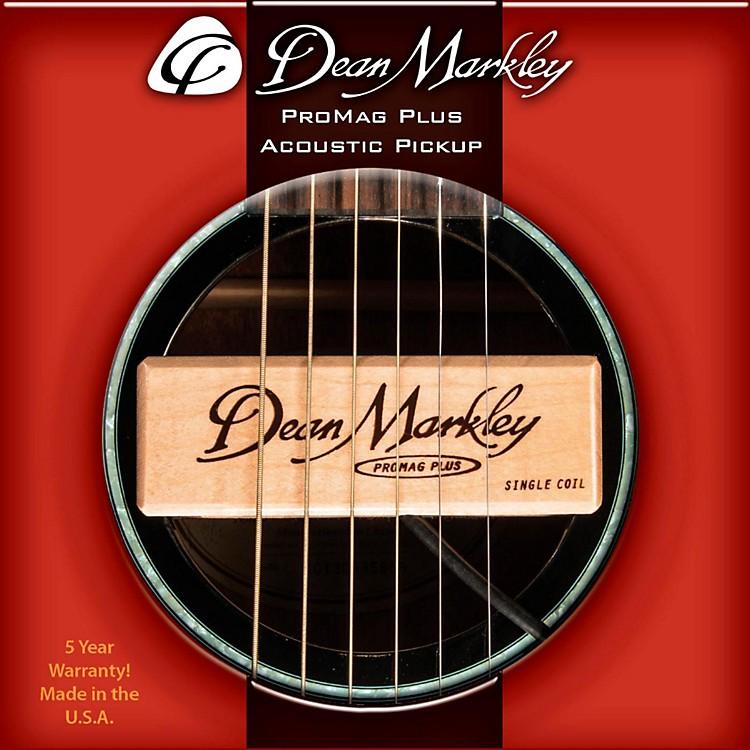 Dean MarkleyPro Mag SC-1 Acoustic Guitar Pickup