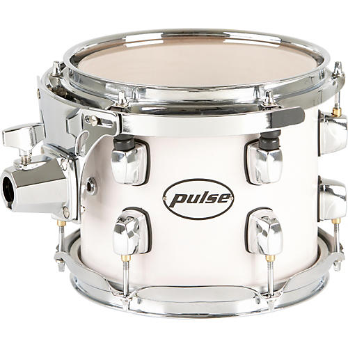 Pulse Pro Maple 3-Piece Add-on Shell Pack