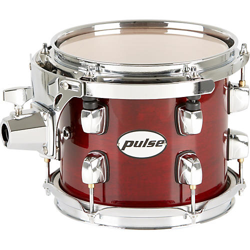 Pulse Pro Maple 5-Piece Shell Pack-thumbnail