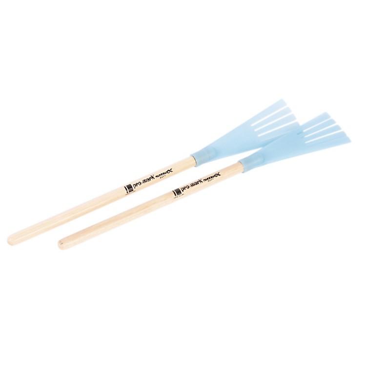 PROMARKPro Mark Soft SMAX Brushes