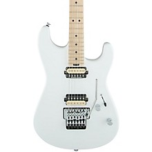Open BoxCharvel Pro Mod San Dimas Style 1 2H FR Electric Guitar